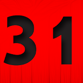 32 - For Google Cardboard