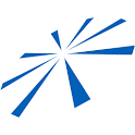 BlueStar EDDToolkit logo