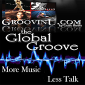 GroovinU.com by Gene Harris