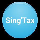 Sing'Tax