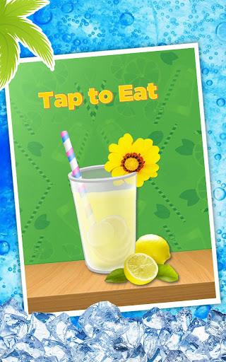 玩休閒App Lemonade Maker免費 APP試玩