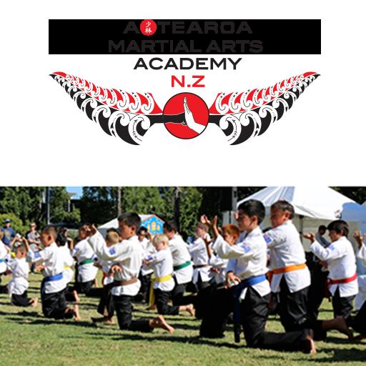 Aotearoa Martial Arts Academy