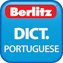 Portuguese<->English Berlitz icon