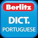 Portuguese<->English Berlitz