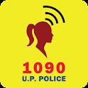 Shakti1090 icon