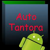 AutoTantora
