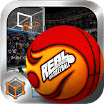 Real Basketball v1.9.2 Mod