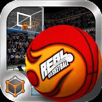 Real Basketball 1.9.3
