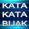 Kata Kata Bijak logo