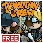 Demolition Crew v1.0.1
