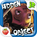 Monster Hidden Object Game icon