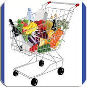 Supermarket Shopping Tricks