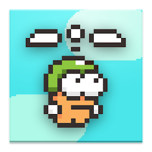 Swing Copters v1.0.1