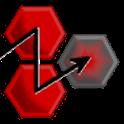 hXtrat icon