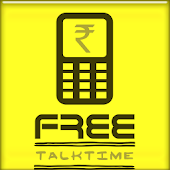 App Earn Talktime - Free Talktime APK for Windows Phone