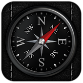 Compass + Wallpaper PRO