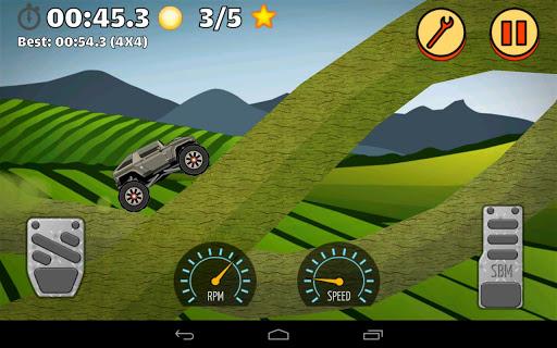 玩免費賽車遊戲APP|下載賽車越野 app不用錢|硬是要APP