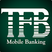 The Fauquier Bank Mobile
