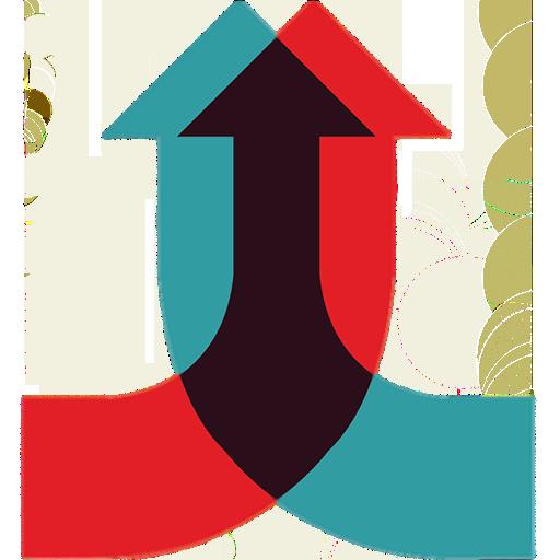 Confusing Arrows 解謎 App LOGO-APP開箱王