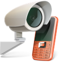 Mobile Spy® icon