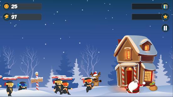Santas-Christmas-Slam 13