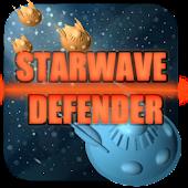 Starwave Defender