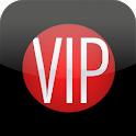 ThirstyVIP logo