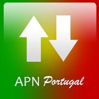 APN Portugal 1.4.2