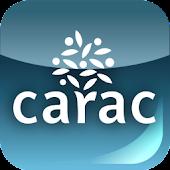 L'épargne solidaire par Carac