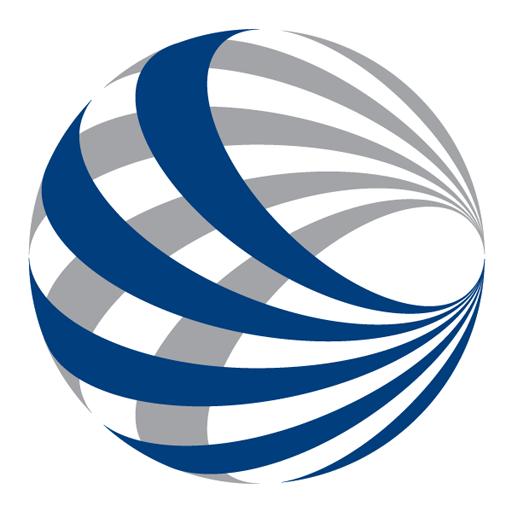 Duke CE Insight Tracker LOGO-APP點子