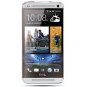HTC One RW (abandonded) icon