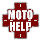 MotoHelp