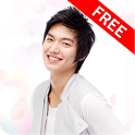 Lee Min-ho HD LWP-(이민호) icon