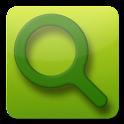 MultiSearch スマホサイト検索・サイト検索etc logo