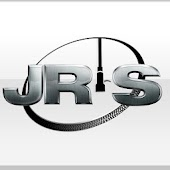 DJ /Remixer JRS