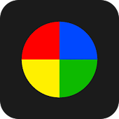 Press Color Button