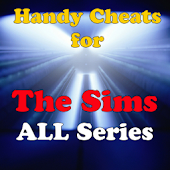 The Sims All Series Cheats