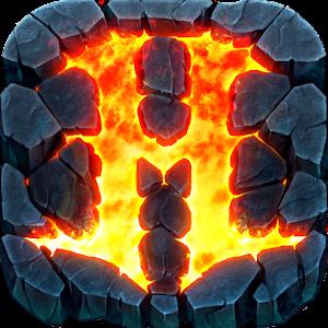 卡卡英雄 紙牌 App Store-癮科技App