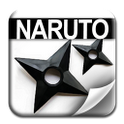 [SYMI]Naruto icon