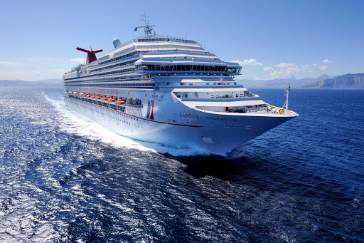 Carnival Splendor sails in and around the Caribbean during winter months. Summer cruises include Eastern Caribbean destinations as well as cruises to Atlantic Canada and New England.