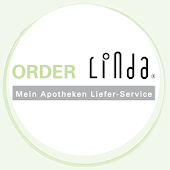 orderLINDA-Rezept & Medikament