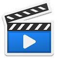 Film Streaming ITA App icon