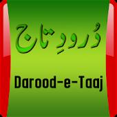Darood Taaj