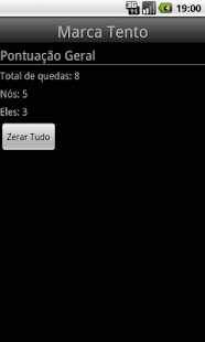 Marca Tento - screenshot thumbnail
