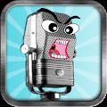 Change My Voice download