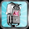 Best Free Apps Intl. - Logo