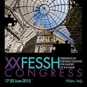 FESSH 2015 icon
