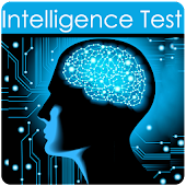 IQ Test - Intelligence Test