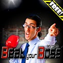 Beat your Boss logo