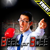 Beat your Boss